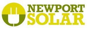 NewportSolarID_4c-01