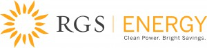 new_rgs_energy-cpbs