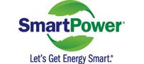 SmartPowerLogo-padded