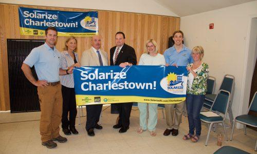 Charlestown_Launch