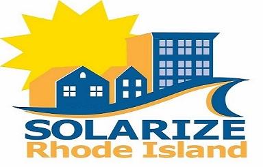 Solarize logo (1)